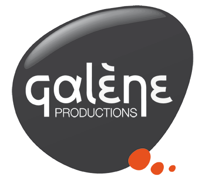 Galene Productions