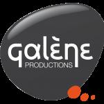 LOGO-GALENE-Coul