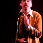 Lope de vega teatro del siglo de oro español