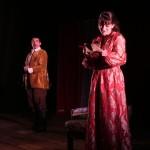 adaptacion contemporanea de teatro clasico