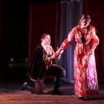 teatro español clasico siglo de oro