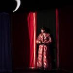 Juliette Piedevache galene productions cièce d'or espagnol