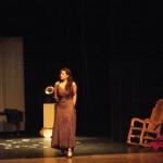 Gabriel Garcia Marquez Theatre contemporain Colombie Allaince Française