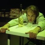T2G Juliette Piedevache Grand Prix de Littérature Dramatique 2009 Théâtre contemporain Thomas Bernhard