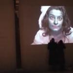 le vent se leve theatre contemporain juliette piedevache auteurs metteure en scène Odja Llorca