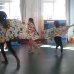 theatre enfants atelier st ouen